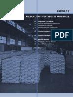 usos de los metales en la industria mundial.pdf