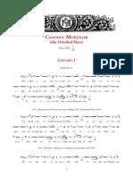 canonul-mortilor-octoih-glas-8.pdf
