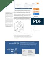 Tmp_10401-Polyuréthanes – Process de Fabrication Du Polyuréthane _-1408106689