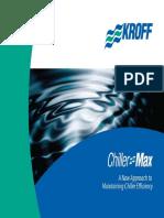 Kroff_ChillMax_Training.pdf