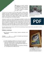 Tsukuyomi.pdf