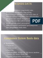 Definisi Bd Lif