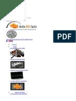 Tmp 10401 Interface Diagnostic Elm 327.Php 1 1076055030