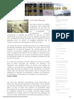 1.6. Losas Macizas.pdf