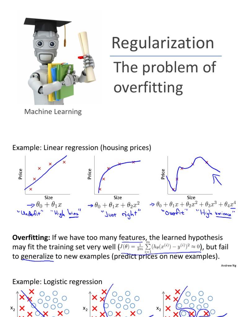 Lecture 9 | Multivariate Statistics | Analysis