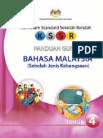 panduan-guru-bahasa-malaysia-sjk-thn-4.pdf