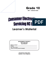 CESNCIILMGr10 BPM.pdf