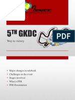GKDC Workshop PPt