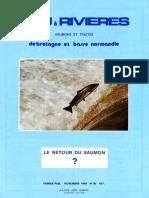 036 Eau & Rivières 36 - nov 1980 - le retour du saumon.pdf