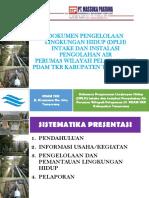 Presentasi Awal Perumnas.pptx