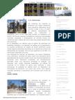 COLUMNAS.pdf