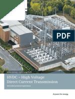 HVDC-Classic_Transmission_References_en(Siemens).pdf