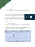 optimisation statique.pdf