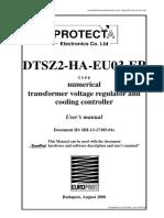 DTSZ2-HA-EU3-EP-e