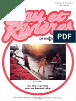 050 Eau & Rivières 50 - 3e trim 1984 - Des rivières propres pour une économie saine.pdf