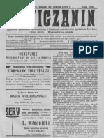 Lowiczanin1923nr012