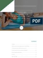 1484746762E-book+-+Pilates+no+tratamento+da+coluna+-+Saiba+como+ajudar+um+aluno.pdf