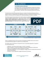 TQM_excellence_model.pdf