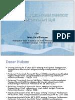 Materi-KENAIKAN-PANGKAT-DAN-JABATAN-2016.pptx