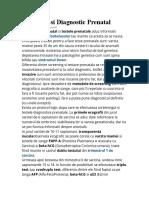 PGD.doc