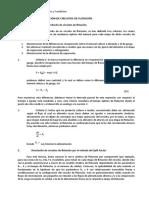Concentración-08.docx