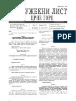 zakon-o-uredjenju-prostora-i-izgradnji-objekata.pdf