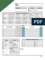 Prilog 7 Procjena rizika i ZZNR formular za procjenu rizika.docx