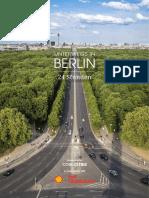 Berlin Insidertipps Shell.clubsmart