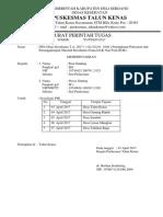 SURAT PERINTAH TUGAS April  2017.docx