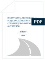 raportul-consiliului-concurentei-despre-infrastructura-rutiera 2013.pdf