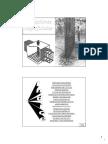FUNDACIONES SUPERFICIALES.pdf