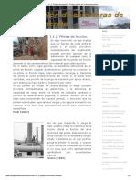 PILOTESFRICCION.pdf