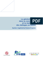 Guide-géotechnique.pdf