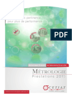 Prestations_metrologie_2015