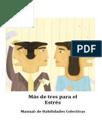 estres-habilidades colectivas.pdf