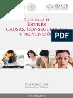 Guia-para-el-Estres issste.pdf