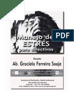 MANUAL MANEJO DEL ESTRES. PARA DIRECTIVOS RRHH.pdf