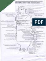 Asme Guide for Sec Viii Div 1