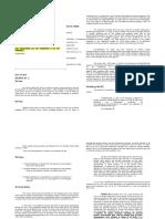 11. Public Corp Fourth Batch Full Text