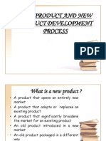 18981370 New Product Development Process 120614123155 Phpapp02