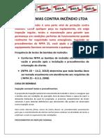 check_list_casa_de_bombas.pdf