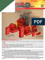 SCI_web.pdf