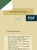 Mineralogia_Fundamental.pdf