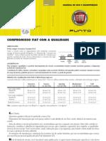 punto.pdf