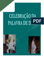 Celebracao Da Palavraparaformaao2014 140609161326 Phpapp02