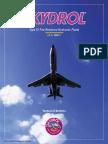 Technical Bulletin Skydrol 4