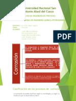 Corrosión Microbiológica - Copia-1