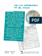 obteniendo_las_utm_del_tramo.pdf