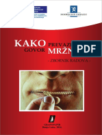 kako-prevazici-govor-mrznje.pdf