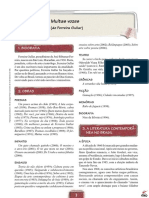 Análises Comentadas_Ferreira Gullar.pdf